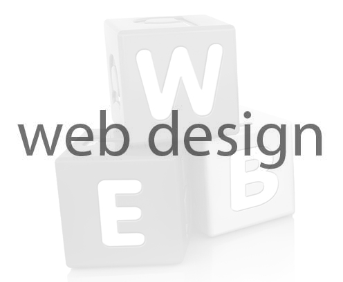 Web Design Roll